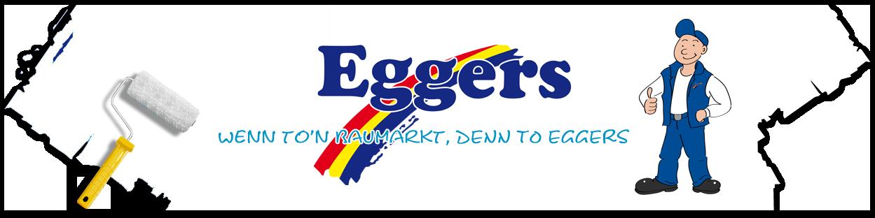 OnlineShop von Farbenhaus Gebr. Eggers GmbH